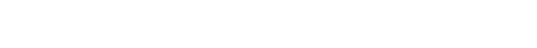0179-22-1122(代)